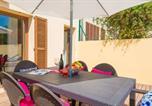 Location vacances Campanet - Estrellita-4