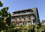 Location vacances Trarbach - Haus Klosterblick-1