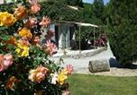 Location vacances Dauphin - Sirocco au Moulin de Predelles-2