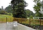 Location vacances Croydon - Addington Palace-1