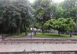 Location vacances Blarney - Evergreen Road-1