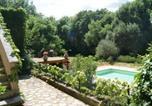 Location vacances Cabasse - Zoe-2