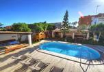 Location vacances Cala Millor - California-4