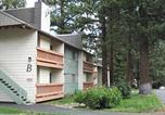 Location vacances Mammoth Lakes - Mountain Shadows 9g-1