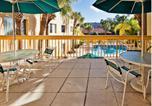 Hôtel Clearwater - La Quinta Inn & Suites Clearwater Airport