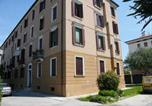 Location vacances Treviso - Alloggio 34-1