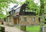 Location vacances Altenberg - Heidehof-2