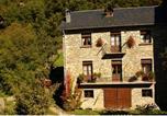 Location vacances Fiscal - Casa Martin Ordesa-2