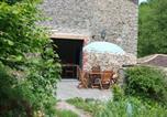 Location vacances Saint-Pierre-des-Echaubrognes - Le Moulin Moreau-2