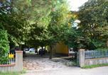 Location vacances Bellaria-Igea Marina - Mansarda Sul Mare-4