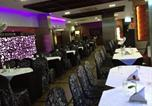 Hôtel Dahej - Hotel Kohinoor-3