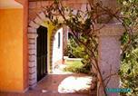 Location vacances Valledoria - Casa Azzurra-2