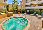 Location vacances San Clemente - Dp-16 - Ritz Pointe Condo Two-Bedroom Apartment-2