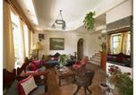 Hôtel Faraklo - Apollon Hotel-3
