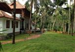 Location vacances Kozhikode - Ayurvedam at Sreenilayam-1