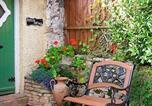 Location vacances Brixham - Robin Cottage-3