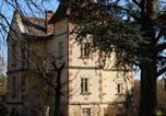 Location vacances Plieux - Gîte - Le Piot-4