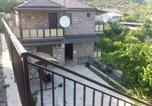 Location vacances Ijevan - Holiday home Ijevan Tour-1