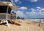 Location vacances Boca Raton - Pompano Isla Sea-4