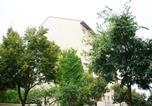 Location vacances Saint-Cyr-au-Mont-d'Or - Le Perceval Spa-4