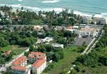 Location vacances Cabarete - Paradise Condos-3