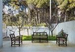 Location vacances Vernole - Appartamento San Cataldo Spiaggia-2
