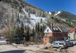 Location vacances Telluride - Redawning Ore Station 2-4