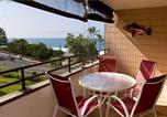 Location vacances Holualoa - White Sands Village#202 - Two Bedroom Condo-1