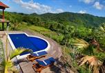 Location vacances Klungkung - Barong Villas-4