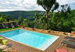Location vacances Villette-d'Anthon - Gite Soleil et Cacao-2