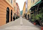 Location vacances Ceriale - Solemare-1