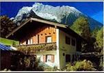 Location vacances Schönau am Königssee - Appartementhaus Zechmeister-4