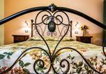 Location vacances Castellammare del Golfo - Guest House Don Giovanni-4