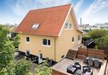 Location vacances Skagen - Holiday House Skagen Town Center 020170-1