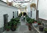 Location vacances Sorvilán - La Granada-2