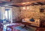 Location vacances Nueil-sur-Layon - Doмaine Manoir Savonniere Anjou-3