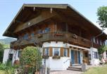 Location vacances Unterwössen - Lieblingsort-1