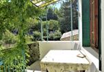 Location vacances Truinas - Holiday Home Rue du Pont-3