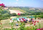 Location vacances Montecalvo in Foglia - Campanile-4