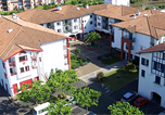 Villages vacances Biarritz - Vvf Villages Urrugne &quote;St-Jean-de-Luz&quote; Appartement 4 personnes-3