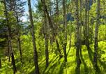 Location vacances Bighorn No. 8 - La Casita Del Picaflor-4