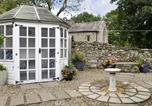 Location vacances West Witton - Stable Cottage-4