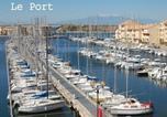 Location vacances Leucate - Rental Apartment La Croisette-3