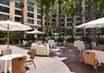 Location vacances Anaheim - West Katella Avenue Condo #218413-3