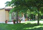 Location vacances Burzet - Barnas-2