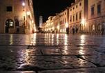Hôtel Župa Dubrovačka - My Way Hostel Dubrovnik-2