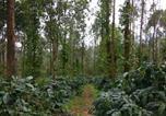 Location vacances Chikmagalur - Ayyanna Homestay-2