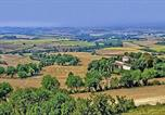 Location vacances Fontjoncouse - Holiday home Chemin de la Source-2