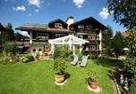 Location vacances Obermaiselstein - Haus Susanne-1