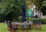 Location vacances Antrim - Beechfield Guesthouse-4
